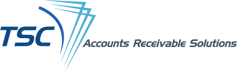 TSC Accounts Receivable Solutions